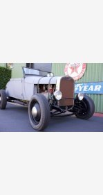 1929 Ford Model A for sale 101089150