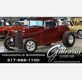 1929 Ford Model A for sale 101095572