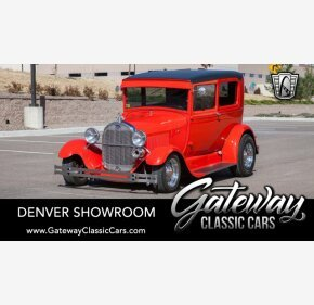 1929 Ford Model A for sale 101226406