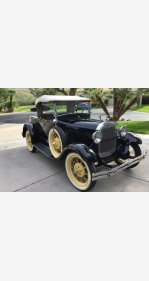 1929 Ford Model A for sale 101248602