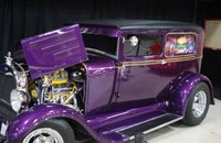 1929 Ford Model A for sale 101265724