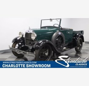 1929 Ford Model A for sale 101339433