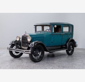 1929 Ford Model A for sale 101343458