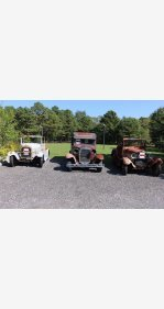1929 Ford Model A for sale 101351691