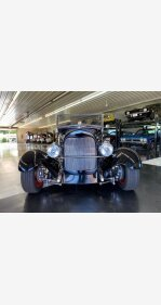 1929 Ford Model A for sale 101384997