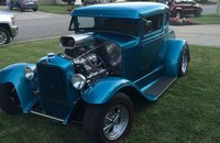 1929 Ford Model A for sale 101391467