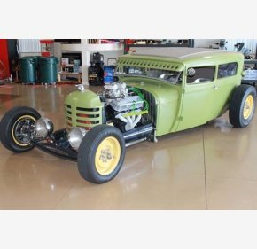 1929 Ford Model A for sale 101397936