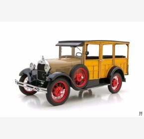 1929 Ford Model A for sale 101458611