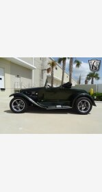 1929 Ford Model A for sale 101465379