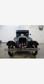 1929 Ford Model A for sale 101467198