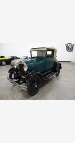 1929 Ford Model A for sale 101467199