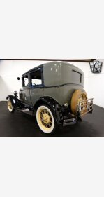 1929 Ford Model A for sale 101478069