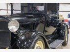 1929 Ford Model A for sale 101489384