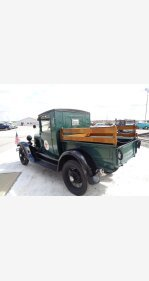 1929 Ford Model A for sale 100977972
