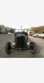 1929 Ford Model A for sale 101391571