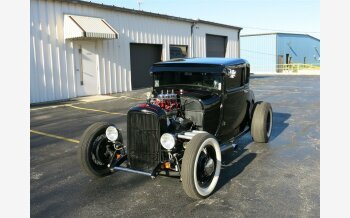 1929 Ford Model A for sale 101429709