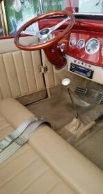 1929 Ford Other Ford Models for sale 100822493