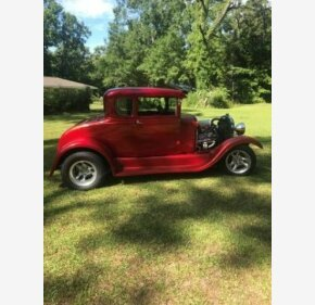 1929 Ford Other Ford Models for sale 100994028