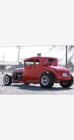 1929 Ford Other Ford Models for sale 101089154