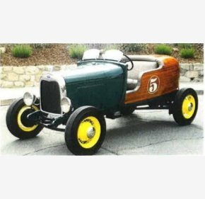 1929 Ford Other Ford Models for sale 101260032