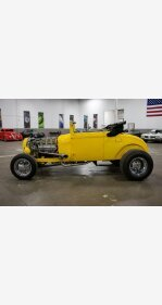 1929 Ford Other Ford Models for sale 101353343