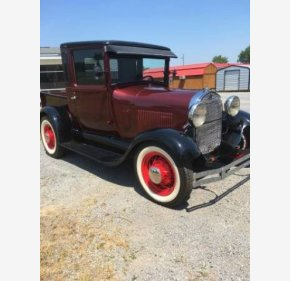 1929 Ford Pickup for sale 101211723