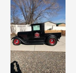 1929 Ford Pickup for sale 101211728