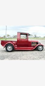1929 Ford Pickup for sale 101336104