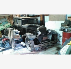 1929 Gardner Model 120 for sale 100995147