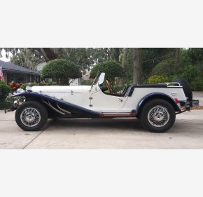 1929 Mercedes-Benz Custom for sale 101404315