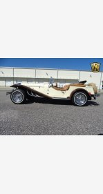 1929 Mercedes-Benz Other Mercedes-Benz Models for sale 101039062