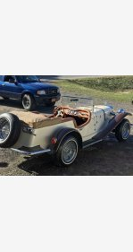 1929 Mercedes-Benz Other Mercedes-Benz Models for sale 101053395