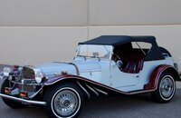 1929 Mercedes-Benz SSK for sale 101233649