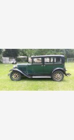 1929 Nash Standard for sale 101240803