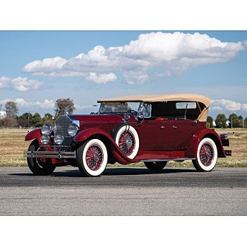 1929 Packard Other Packard Models for sale 101282867
