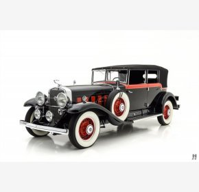1930 Cadillac V-16 for sale 101093164