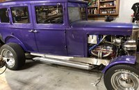 1930 Chevrolet Custom for sale 101141661