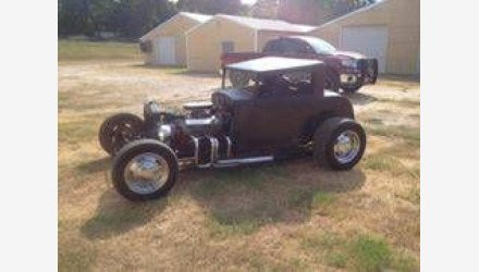 1930 Chevrolet Other Chevrolet Models for sale 100876839