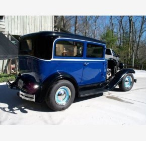 1930 Chevrolet Other Chevrolet Models for sale 100878469