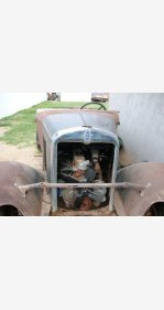 1930 Chevrolet Other Chevrolet Models for sale 101139425