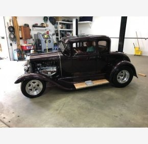 1930 Chevrolet Other Chevrolet Models for sale 101195930