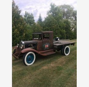 1930 Chevrolet Other Chevrolet Models for sale 101211733