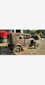 1930 Ford Model A for sale 100822361