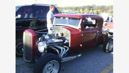 1930 Ford Model A for sale 100853183