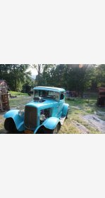 1930 Ford Model A for sale 100907412
