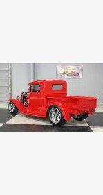 1930 Ford Model A for sale 100981488