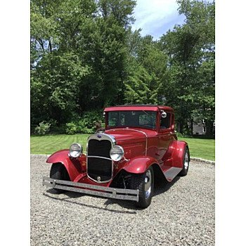 1930 Ford Model A for sale 100995151