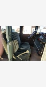 1930 Ford Model A for sale 101000812