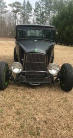 1930 Ford Model A for sale 101088413