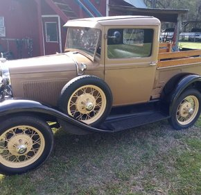 1930 Ford Model A for sale 101094444